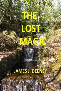 The Lost Magic