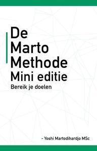 De Marto Methode NL