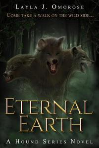 Eternal Earth
