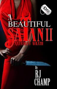 A Beautiful Satan 2 {DC Bookdiva Publications}