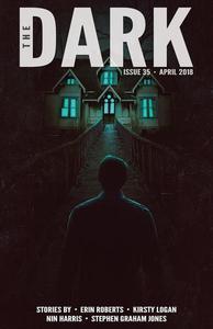The Dark Issue 35