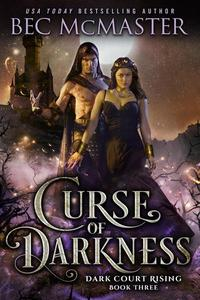 Curse of Darkness