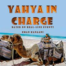YAHYA IN CHARGE