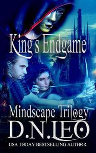 King's Endgame - Mindscape Trilogy
