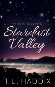 Stardust Valley