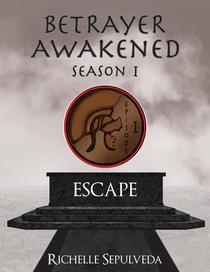 Episode 1: Escape