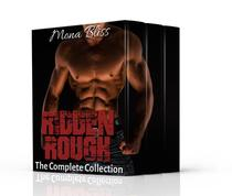 Ridden Rough - The Complete Collection