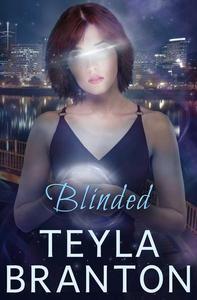 Blinded: An Autumn Rain Mystery