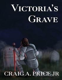 Victoria's Grave