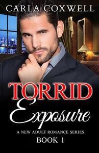 Torrid Exposure - Book 1