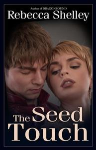 The Seedtouch