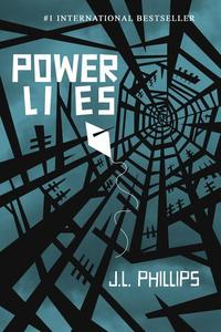 Power Lies