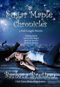 The Sugar Maple Chronicles