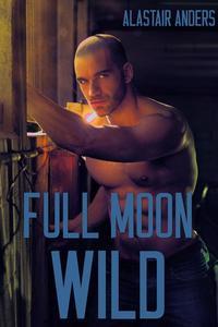 Full Moon Wild