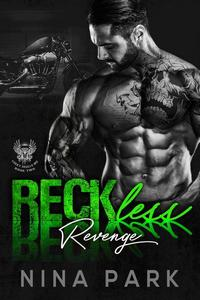 Reckless Revenge