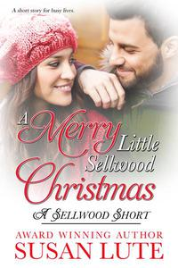 A Merry Little Sellwood Christmas