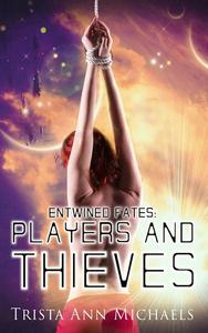Players and Thieves