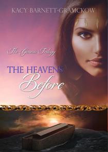 The Heavens Before