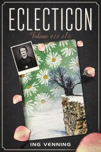 Eclecticon, Volume 913 1/3