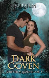 Dark Coven