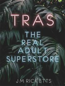 TRAS The Real Adult Superstore