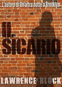 Il Sicario