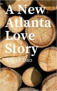 A New Atlanta Love Story