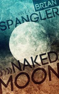 Naked Moon