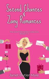 Second Chances and Zany Romances