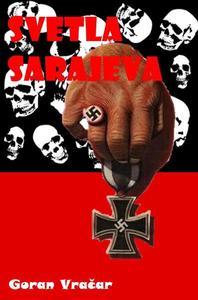 Svetla Sarajeva