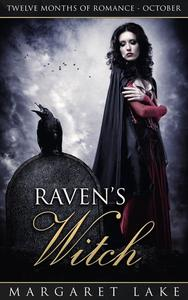 Raven's Witch