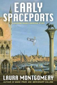 Early Spaceports