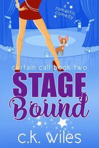 Stage Bound