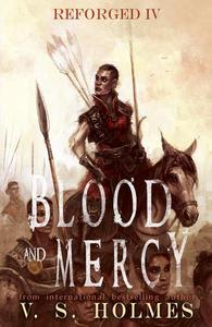 Blood and Mercy