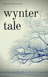Wynter Tale