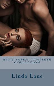 Ben's Babes