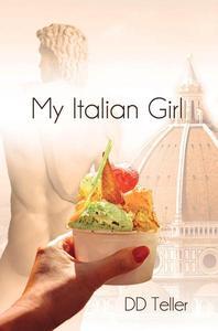 My Italian Girl