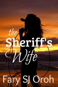 The Sheriff's Wife