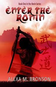 Enter the Ronin