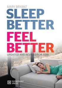 Sleep Better Feel Better