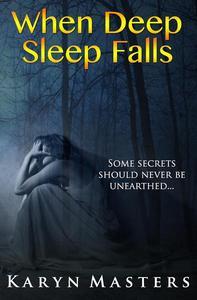 When Deep Sleep Falls