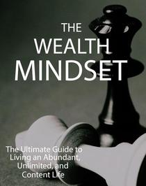 The Wealth Mindset
