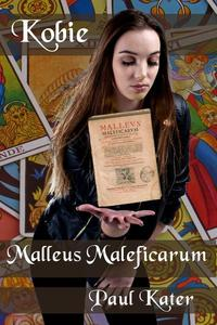 Kobie - Malleus Maleficarum