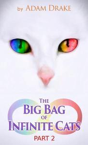 The Big Bag of Infinite Cats Part 2