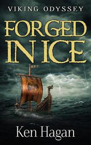Forged in Ice