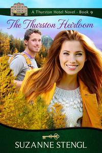 The Thurston Heirloom