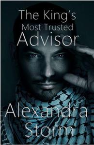 The King's Most Trusted Advisor