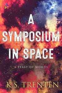 A Symposium in Space