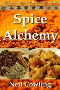 Spice Alchemy