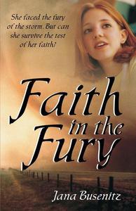 Faith in the Fury